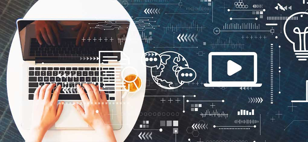 Digital Marketing And Internet Marketing Services