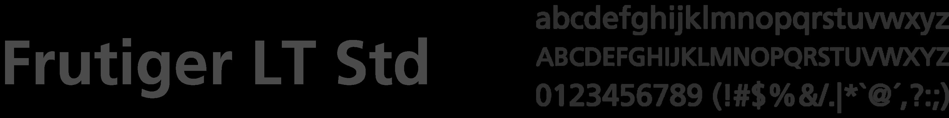 FPO Database