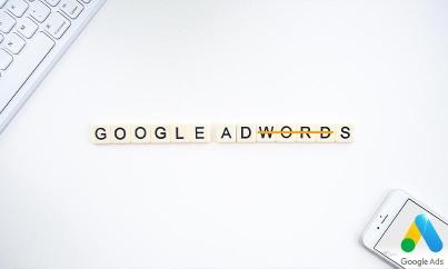 Google Ads Case Studies