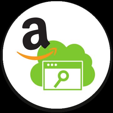 Amazon SEO Services